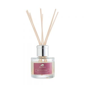 Wild Fig and Cassis Diffuser
